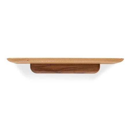 Unity Single shelf