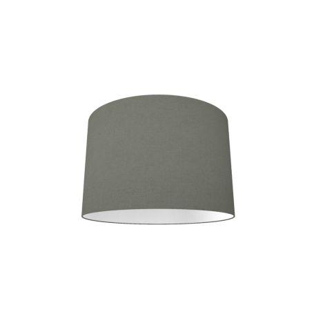 Capelo Shade Dusky Grey