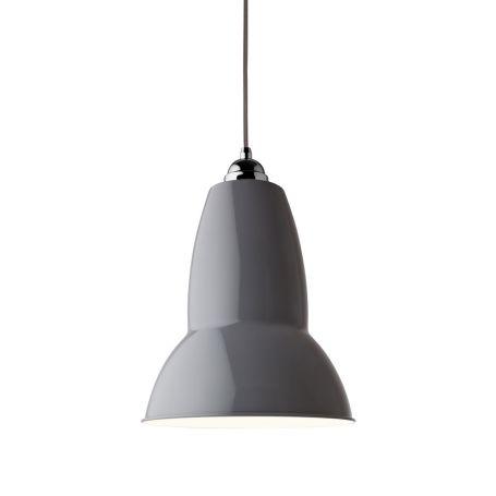 Original 1227 Maxi Pendant Light