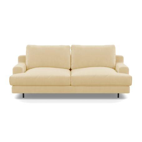 Orso 2 Seater Sofa