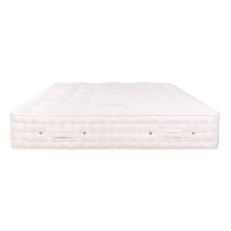 Premium Sleep Mohair Mattress