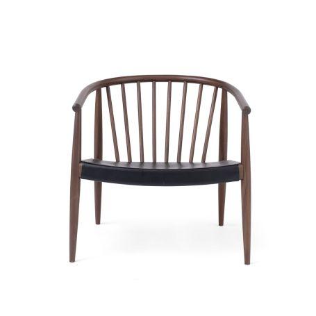 Reprise Chair