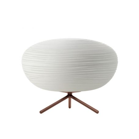 Rituals Table Lamp 2
