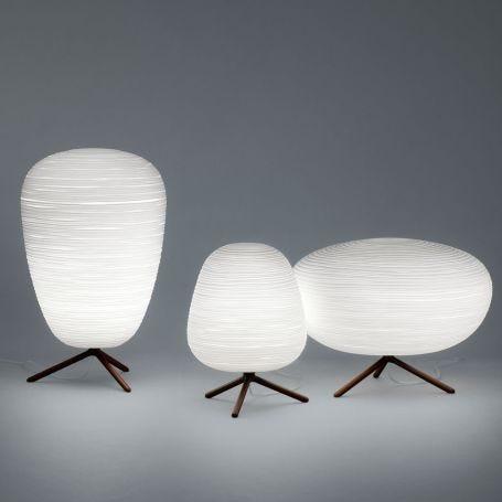 Rituals Table Lamp 1