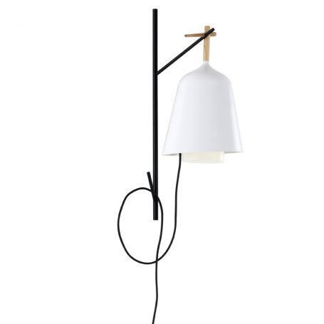 Sous Mon Arbe Portable Light Indoor/ Outdoor