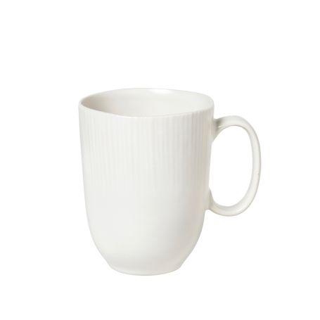 Sandvig Mug