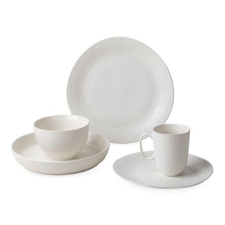 Sandvig Tableware