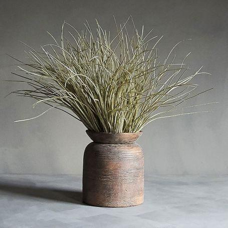Savannah Faux Grass