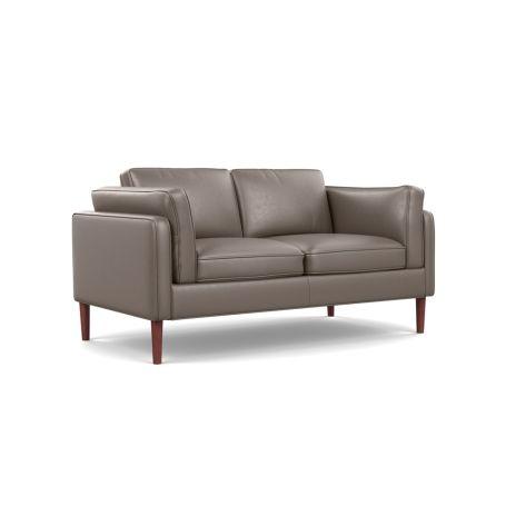 Sonno 2 Seater Sofa
