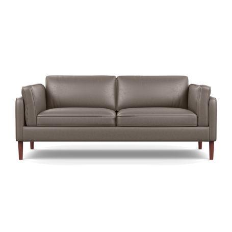 Sonno 3 Seater Sofa