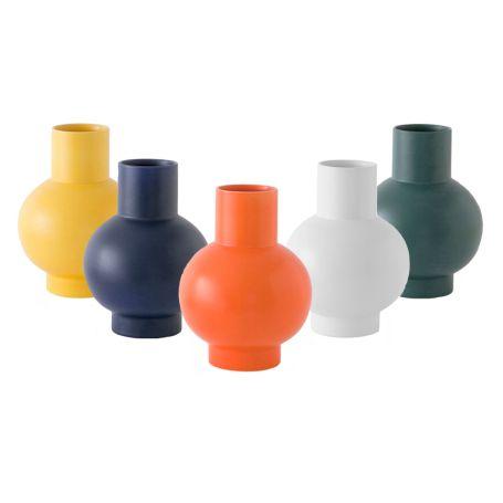 Strom Vase