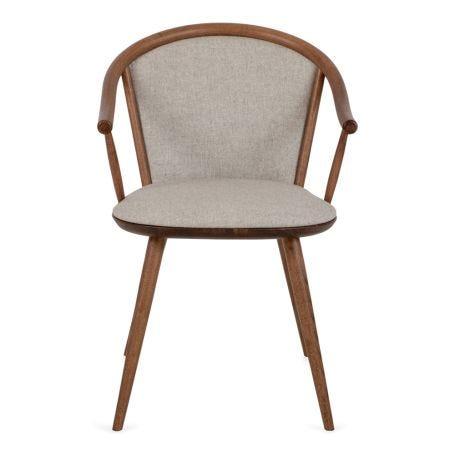 Sum Chair