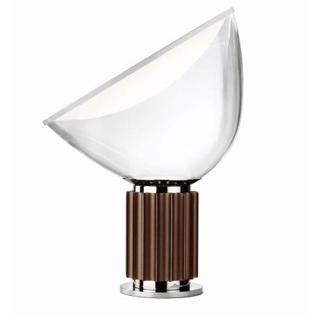 Taccia Table Lamp Large