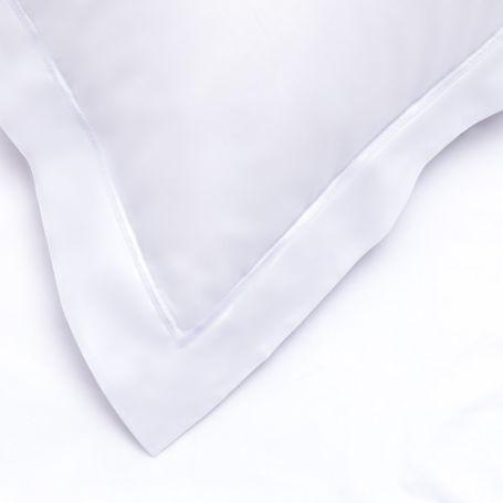 400 Thread Count Cotton Standard Pillowcase