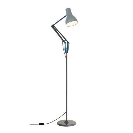 Type 75 Floor Lamp Anglepoise Paul Smith Edition 2