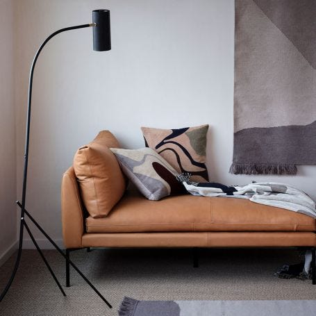 Vista Cushion