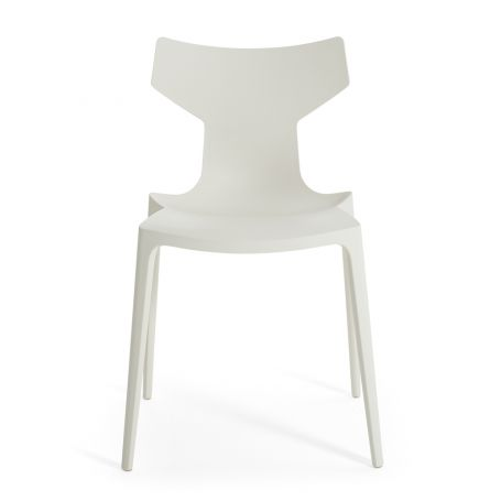 RE Chair