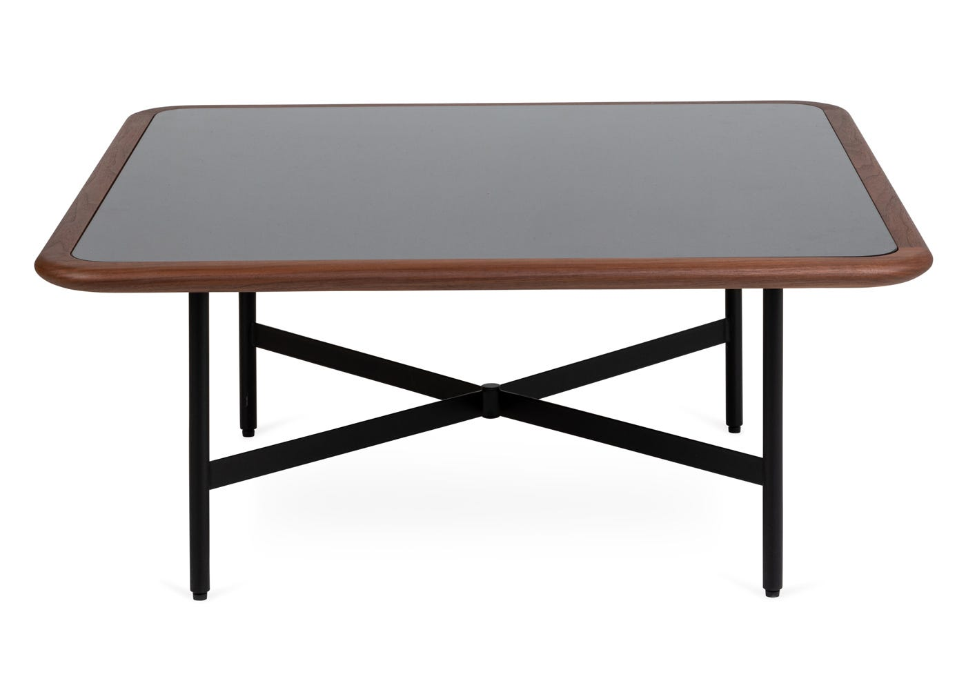 Heal's Emerson Square Coffee Table