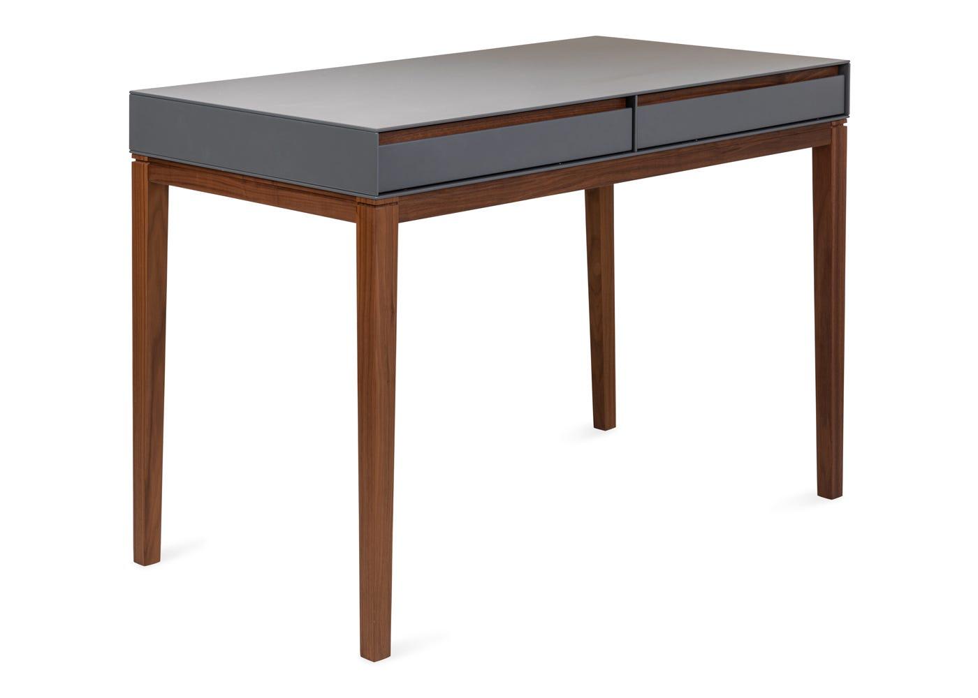 Photo of Heals lars desk