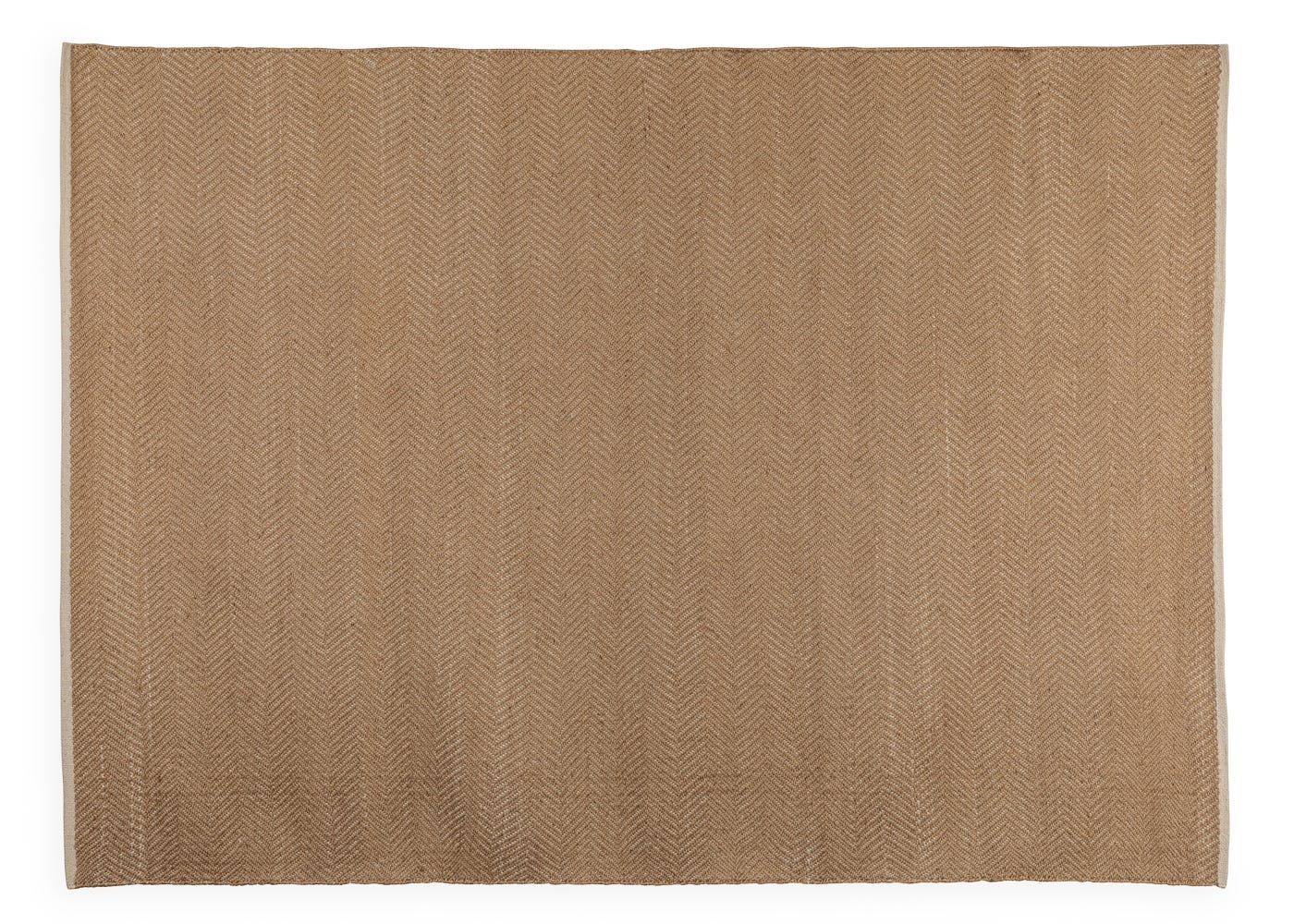 Linie Design Morini Rug Natural 200cm x 300cm