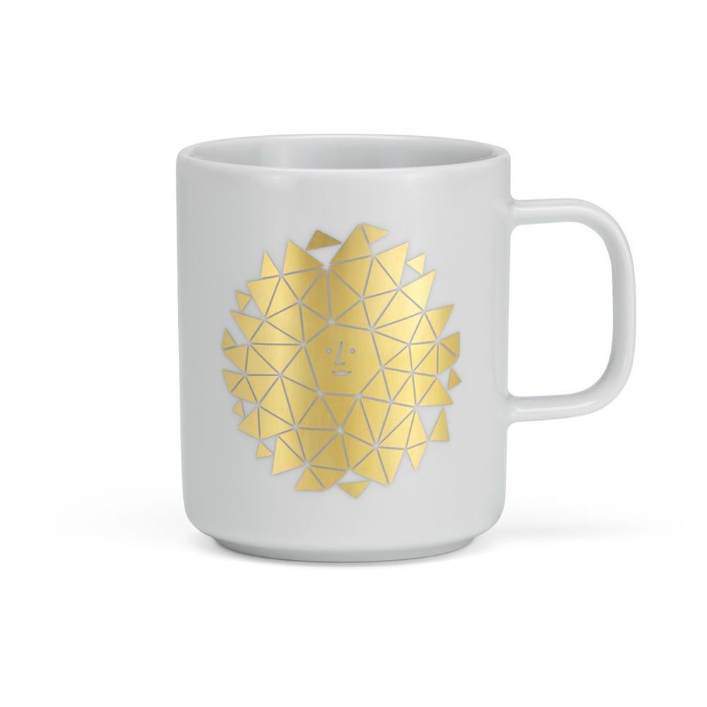 Vitra Coffee Mug New Sun