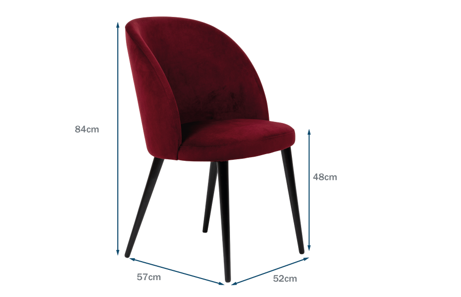 Austen Dining Chair