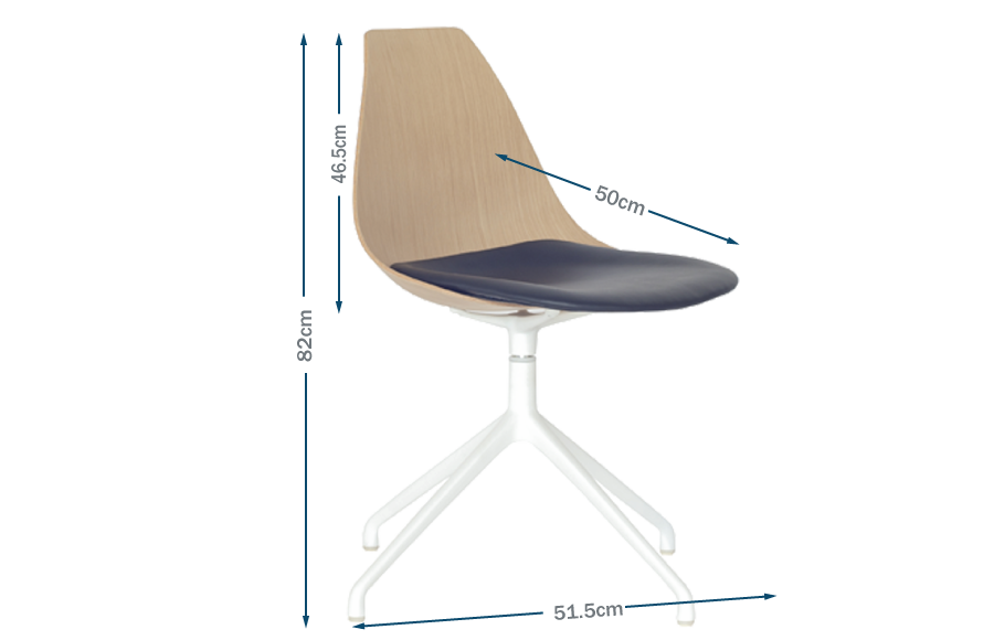 Ziba Chair