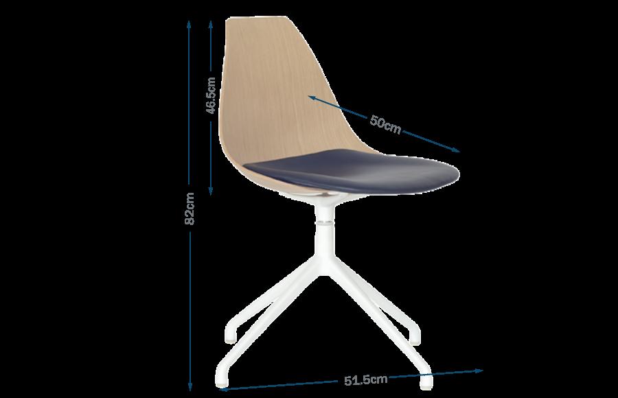 Ziba Chair