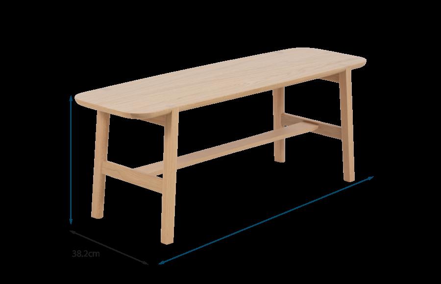 Lean Bench