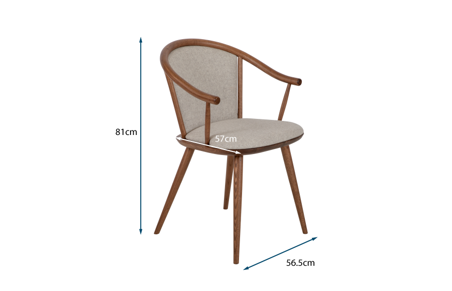 Sum Pair of Chairs