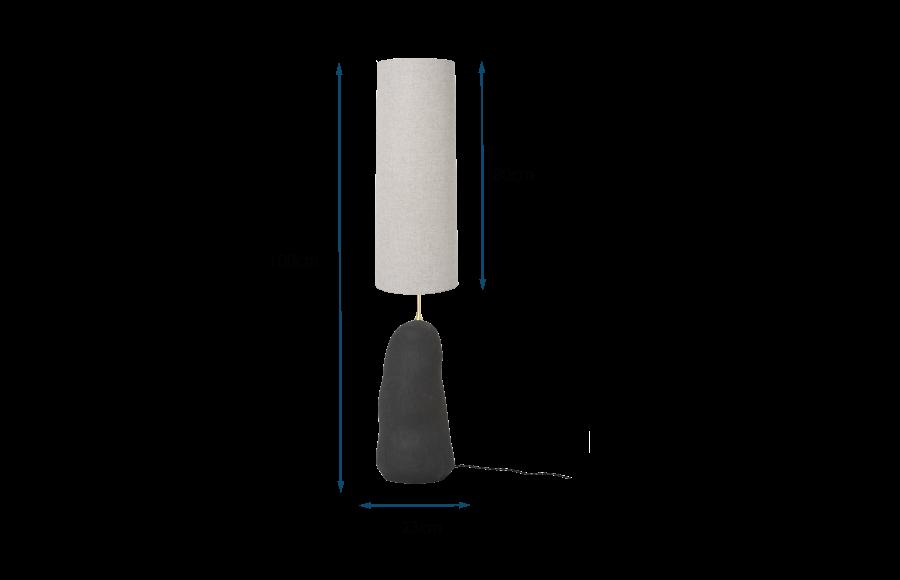 Hebe Floor Lamp