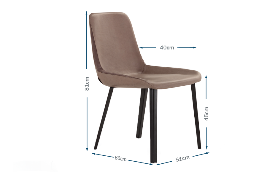 Panis Side Chair