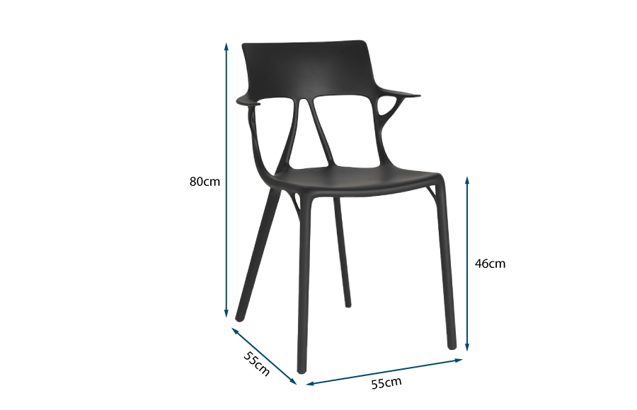 A.I. Chair