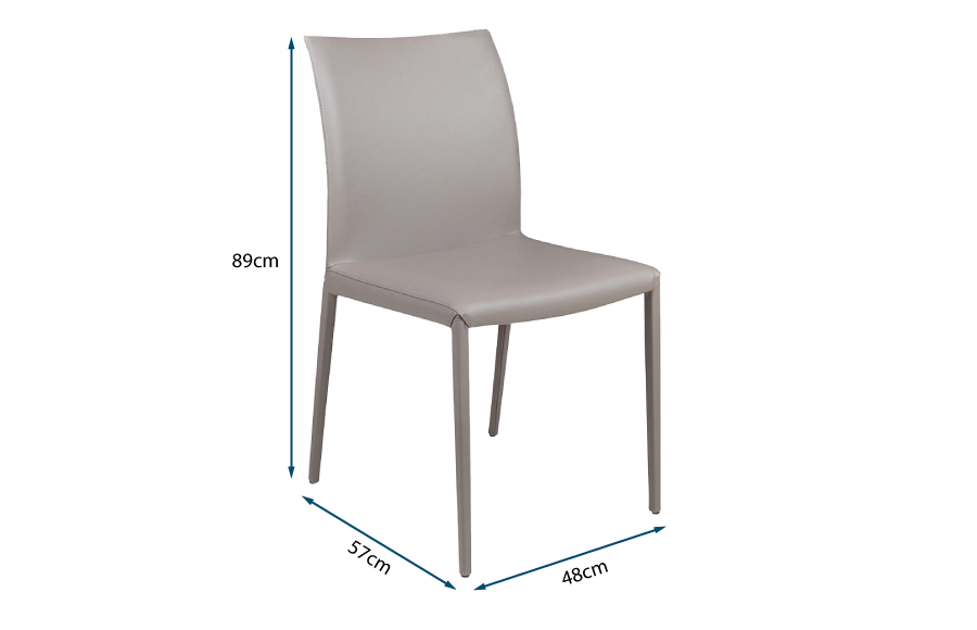 Arcadia Dining Chair
