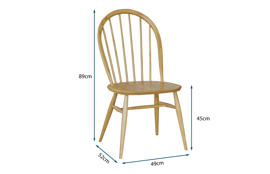 Originals Windsor Dining Chair