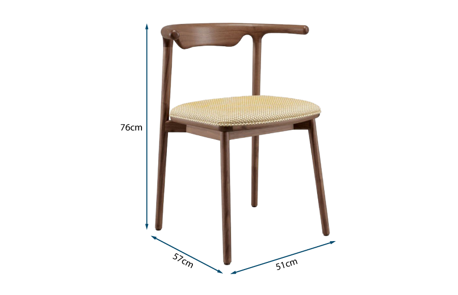 Pala Chair