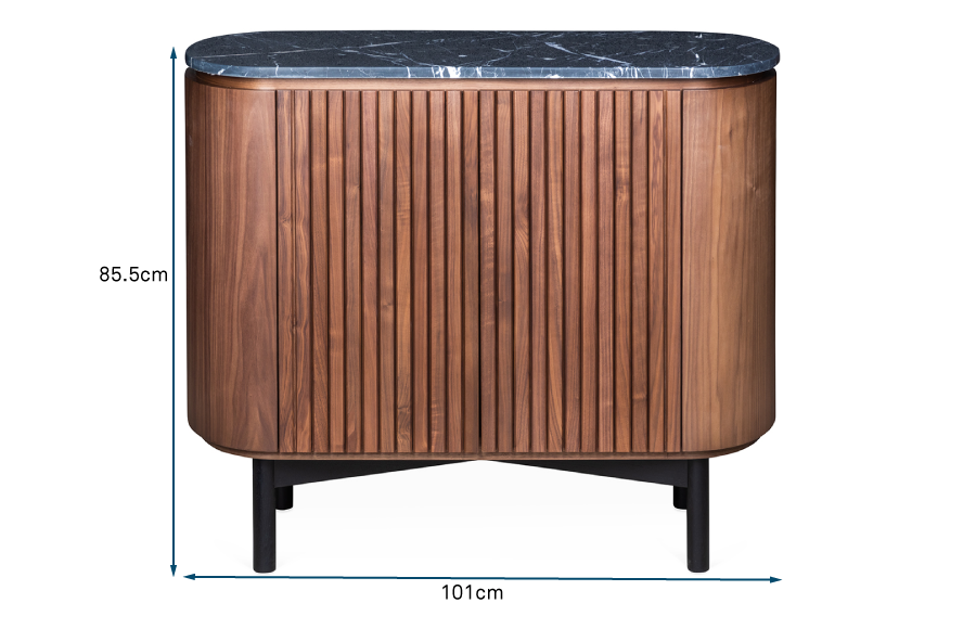 Remi Sideboard Small